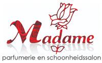 Parfumerie Madame